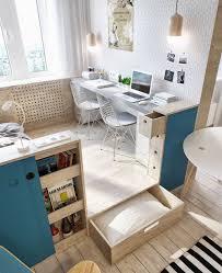 Schlafzimmer Bilder G Stig Kleines Schlafzimmer Einrichten Schranksysteme Die Besten 25