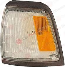 turn signal parking light assembly toyota pickup turn signal parking light assembly replacement oem