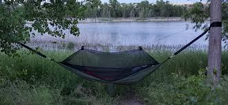 hammock u2013 areté