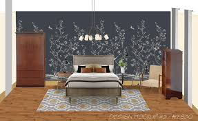 Interior Design Online Services by Online Decorating Services We Tested Three Wsj