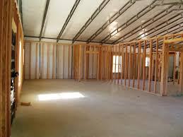 ideas white wooden ceiling design ideas with barndominium floor