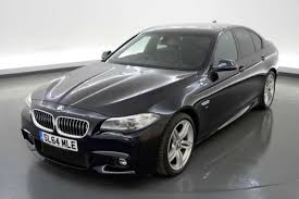 bmw black alloys bmw black alloys used bmw cars buy and sell in the uk and