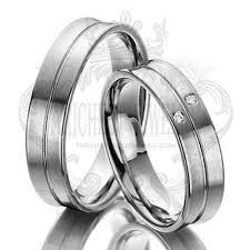 cincin perak cincin perak jual cincin tunangan kawin custom suka suka