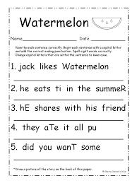 102 best punctuation capital letters images on pinterest