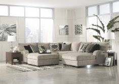 charming marlo furniture rockville maryland patio furniture stores