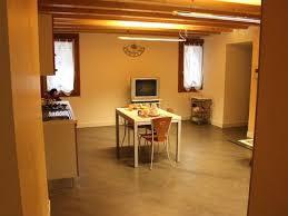 appartamento pordenone appartamento per 4 persone a pordenone 592324