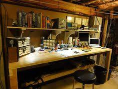 best electronics workbench plans google search tech