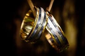 san diego wedding bands the trends in men s wedding bands san diego leo hamel