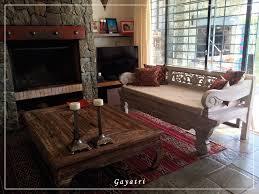 deco design homedecor home wood fireplace cozy livings we
