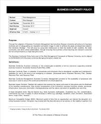 business policy template viplinkek info