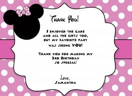 minnie mouse thank you cards free minnie mouse printables custom printable pink minnie mouse