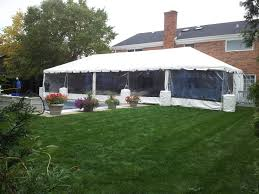 marquee indestructo tent rental inc