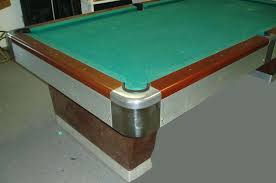 cp dean pool tables victor pool table