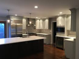 westchester kitchen remodeling contractor kitchen renovation