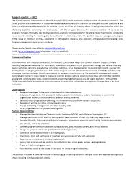 Cover Letter Scientific Journal Essay Help Online With Your Academic Writing Cover Letter For Cv