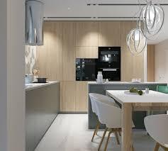 grand meuble cuisine grand placard cuisine la cuisine a droite un grand placard avec