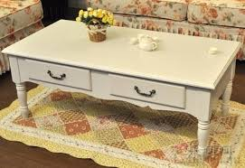used coffee tables for sale coffee tables for sale zazoulounge com