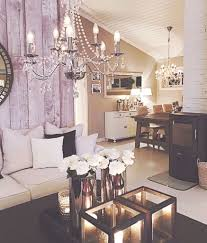 Apartment Decor Pinterest by Apartment Decorating Themes 17 Best Ideas About Apartment