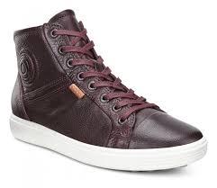 ecco womens boots sale ecco mimic s boots ecco 7 bordeaux ecco shoes