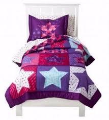 Circo Girls Bedding by Mizone Carly Purple Bed Linens Full Size Of Nursery Beddings Grey