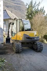 20 best mini excavator images on pinterest mini excavator