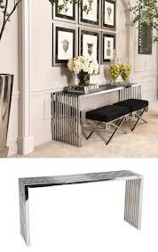 Narrow Entry Table by 17 Best Ideas About Narrow Entry Table On Pinterest Narrow