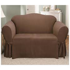 living room endearing picture brown couch covers along
