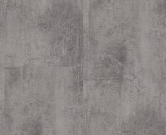 images of pergo flooring ligoria slate pergo laminate floors