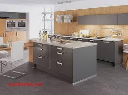cuisine sol gris carrelage de cuisine sol pour idees de deco de cuisine élégant