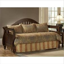daybed bedding sets target interior u0026 exterior doors
