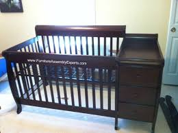 Babies R Us Changing Table Babies R Us Baby Crib Assembled In Columbia Md By Furniture