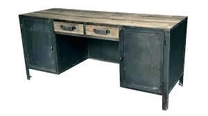 bureau loft industriel chaise de bureau industriel loft pays damacrique pour faire le vieux
