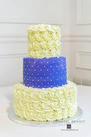 wedding cake ottawa 102 best ottawa wedding cakes images on ottawa cake