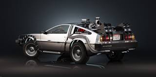 84 back future hd wallpapers backgrounds wallpaper abyss