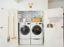 Build A Laundry Room - 74 best laundry rooms images on pinterest laundry rooms mud