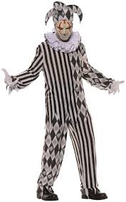 Scary Halloween Costumes Boys 16 Scary Halloween Costumes Images Scary