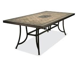slate outdoor dining table round slate patio table inyourface us