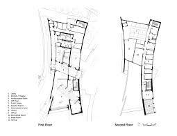 100 gift shop floor plan floor plans acouls1 floor plans
