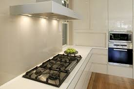 splashback ideas for kitchens 12 modern kitchen splashback ideas kitchen homerevo