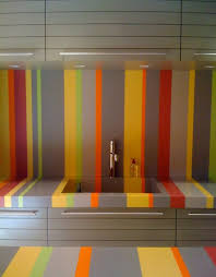 Translucent Corian 47 Best Corian Images On Pinterest Dupont Corian Solid Surface
