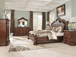 high end bedroom furniture brands outstanding elegant king sets