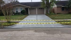 exterior renovations contractor homebase repairs llc