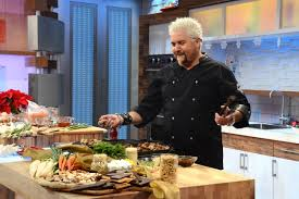 fieri s thanksgiving leftovers tips