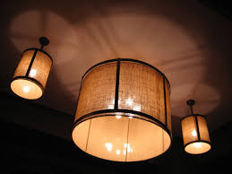 Various Lighting Fixtures Decorate Your Outdoor Space With Beautiful Outdoor Hanging Light