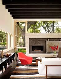 renovierungsideen wohnzimmer renovierungsideen wohnzimmer verlockend auf ideen in unternehmen