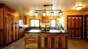 Rustic Kitchen Ideas by Unique Rustic Kitchen Cabinets Design U2014 Kitchen U0026 Bath Ideas