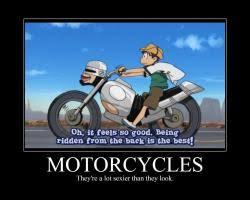 Best Anime Memes - memes with the tag best anime meme com