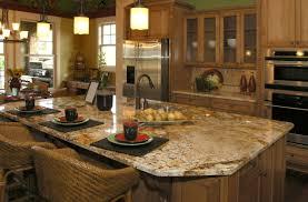 Build A Kitchen Island Build A Kitchen Island