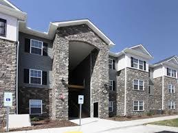 woodland heights of greensboro apartments greensboro nc 27406