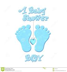 baby shower for boys baby shower girl or boy baby shower boy 27886216 baby shower diy